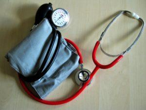 blodtryk-2