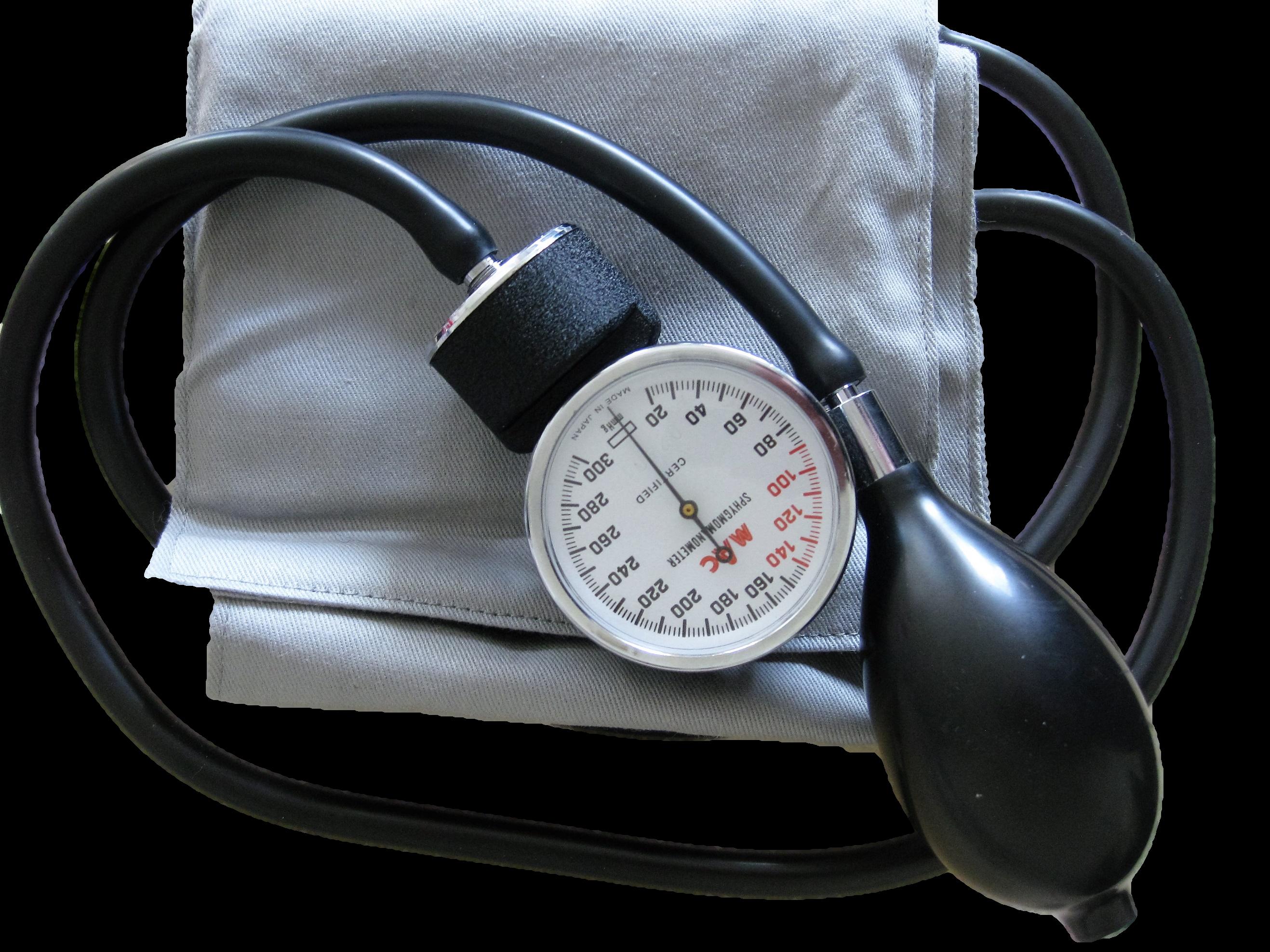I klinikken får du hjælp at styrke helbredet